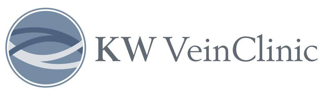 KW Vein Logo1