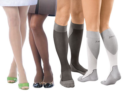 Compression-Socks-and-Stockings
